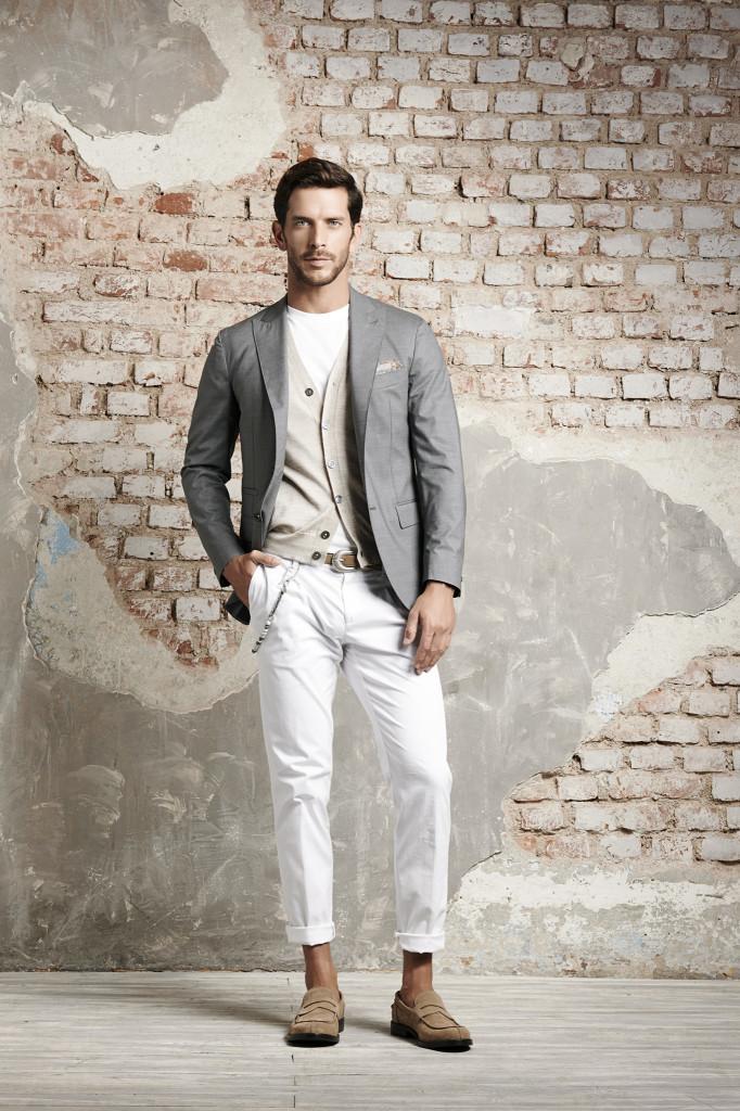 Uomo Matrimonio Sportivo : Abbigliamento casual elegante uomo nq regardsdefemmes
