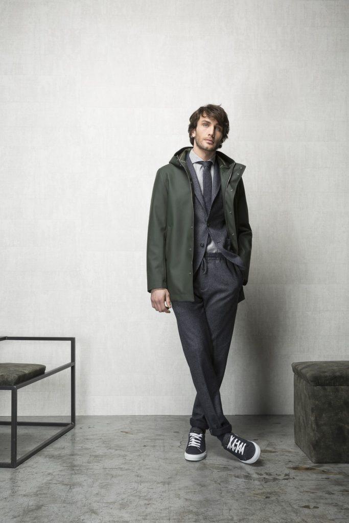 Super Abbigliamento casual uomo a Mantova e Verona TJ24
