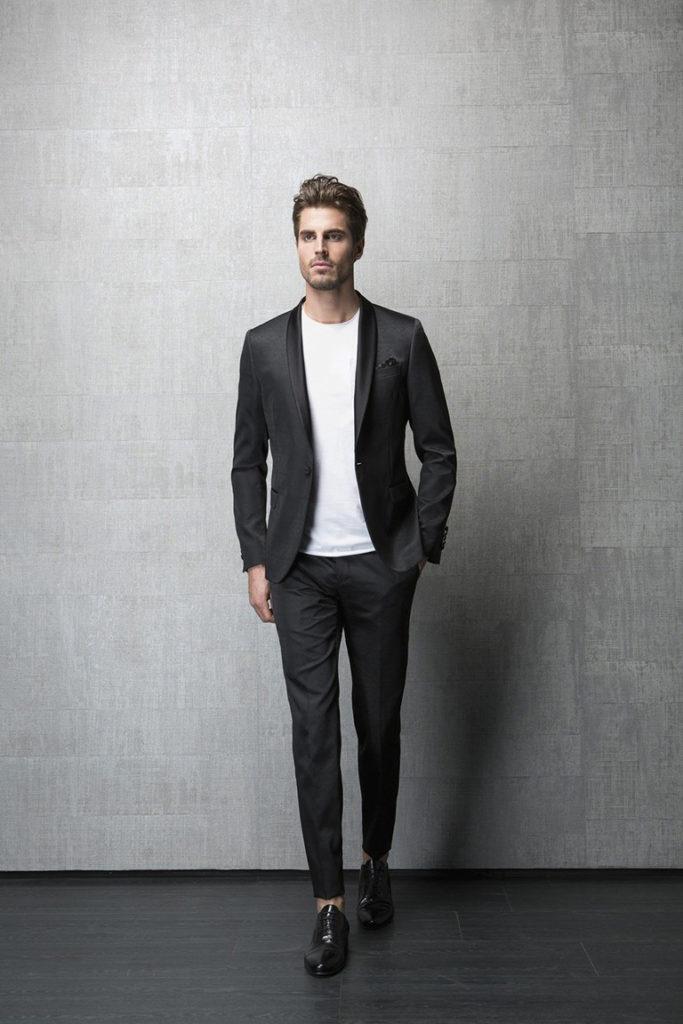 Uomo Matrimonio Sportivo : Abbigliamento casual uomo estate vv regardsdefemmes