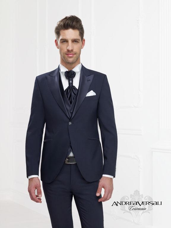 Abito Matrimonio Uomo Blu : Judi dench men smoking abito da sposa partito
