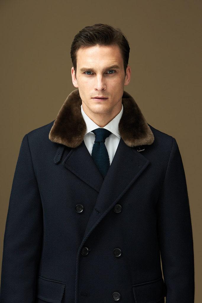 Abbigliamento casual uomo a Mantova e Verona 0d96ca5cd43