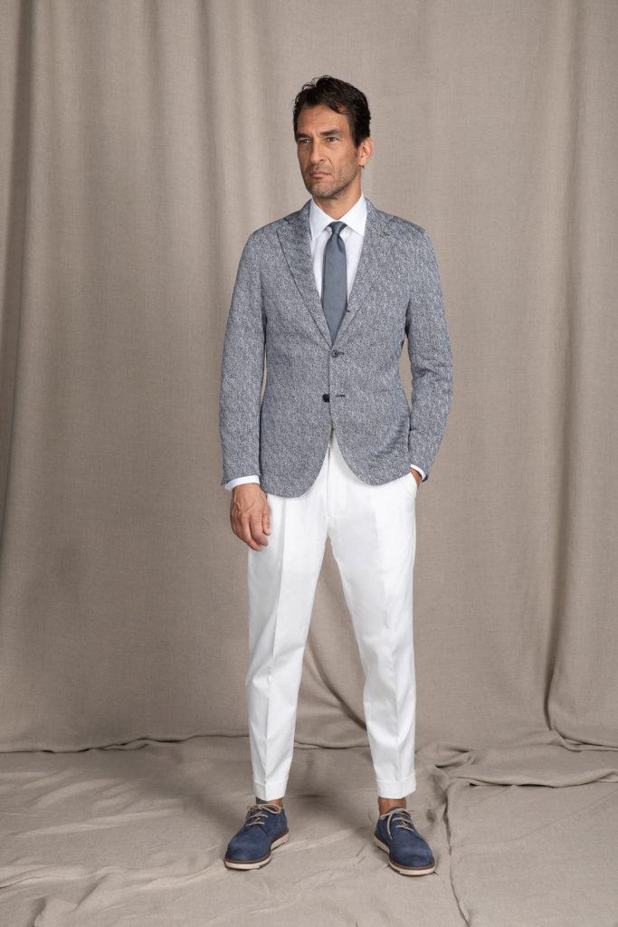 nuovo stile di vita offerta speciale come comprare Abbigliamento casual uomo a Mantova e Verona