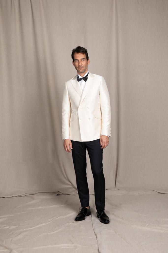 quality design 01124 5c968 Abbigliamento casual uomo a Mantova e Verona