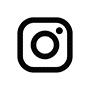 L'uomo Griffe su Instagram
