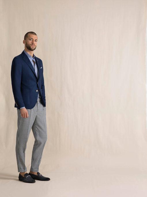 Abbigliamento Uomo Casual P/E 2020