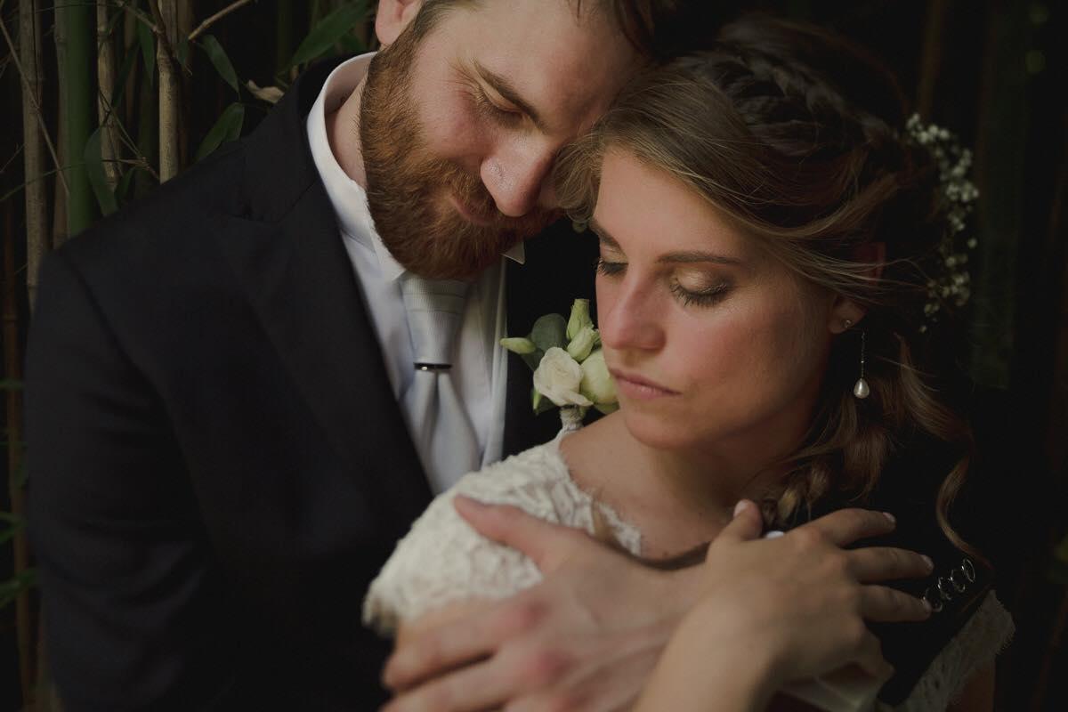 Matrimonio Alessandro & Federica a Corte de Giglio - L'Uomo Griffe Boutique